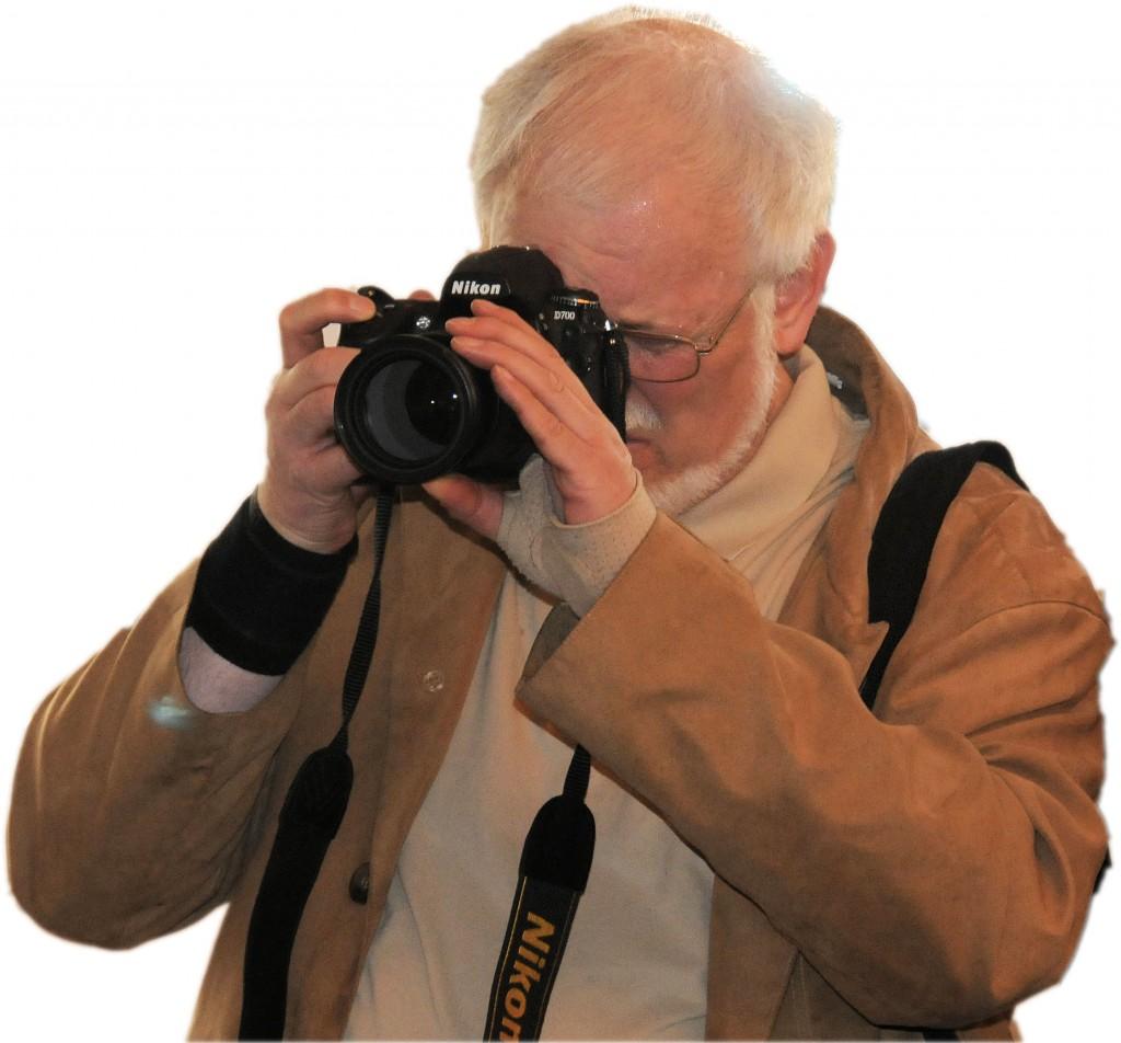 karl-fotograf